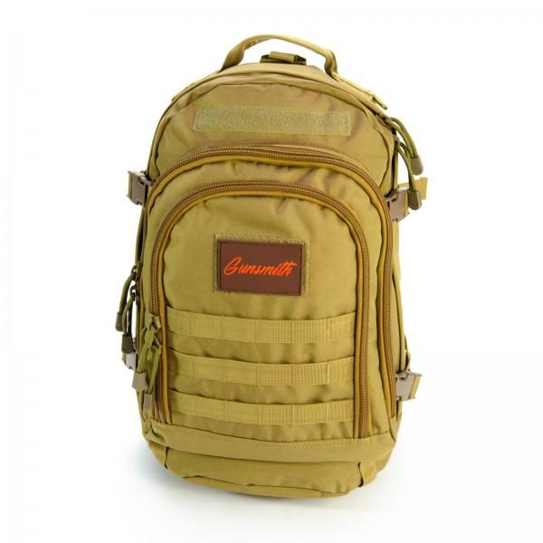 Tac Pack